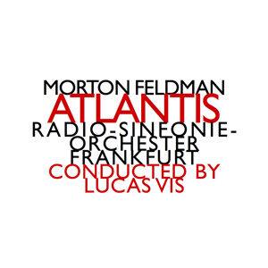Radio-Sinfonie-Orchester Frankfurt 歌手頭像