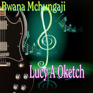 Lucy A Oketch 歌手頭像
