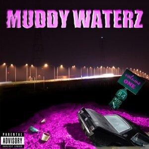 Muddy Waterz Vol. 1 歌手頭像
