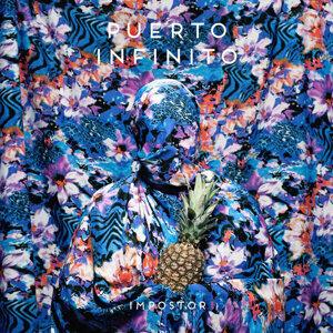 Puerto Infinito 歌手頭像