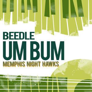 Memphis Night Hawks 歌手頭像