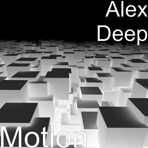 Alex Deep 歌手頭像