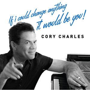 Cory Charles 歌手頭像
