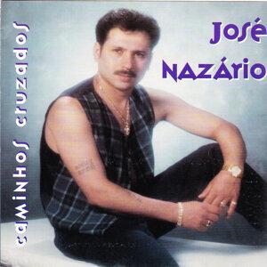 José Nazário 歌手頭像