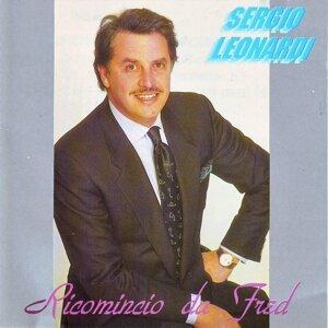 Sergio Leonardi
