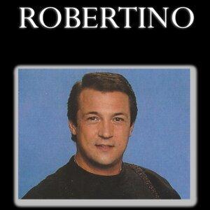 Robertino 歌手頭像