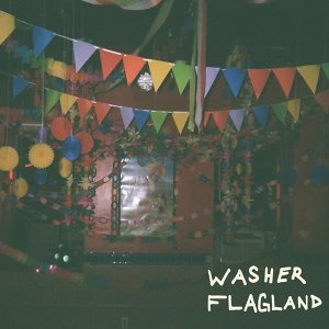 Flagland