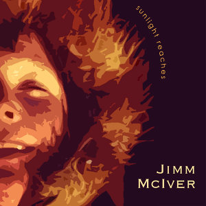 Jimm McIver 歌手頭像