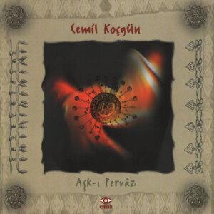 Cemil Koçgün 歌手頭像