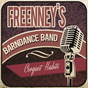 Freeny's Barn Dance Band