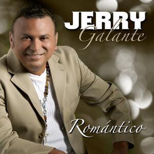 Jerry Galante