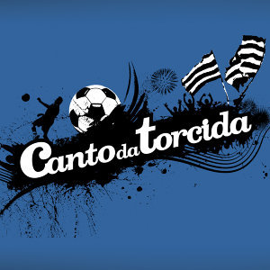 Coro Torcida do Cruzeiro 歌手頭像