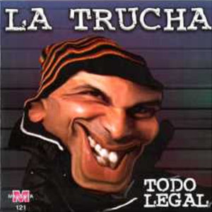 La Trucha 歌手頭像
