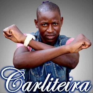 Carliteira 歌手頭像