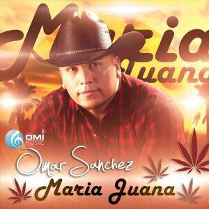 Omar Sánchez 歌手頭像