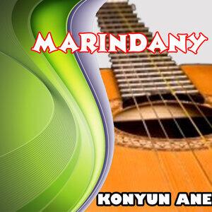 Marindany 歌手頭像