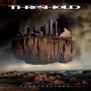 Threshold 歌手頭像