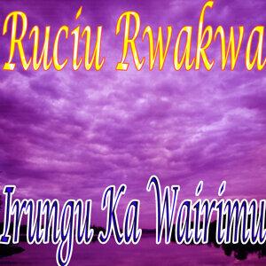 Irungu Ka Wairimu 歌手頭像