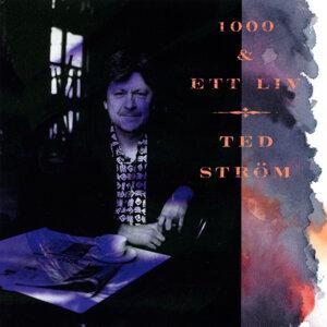 Ted Ström 歌手頭像