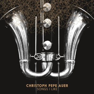 Christoph Pepe Auer 歌手頭像