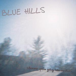 Blue Hills 歌手頭像