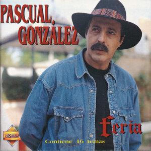 Pascual González