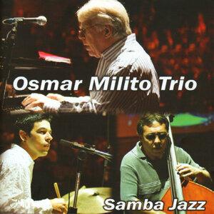 Osmar Milito Trio 歌手頭像