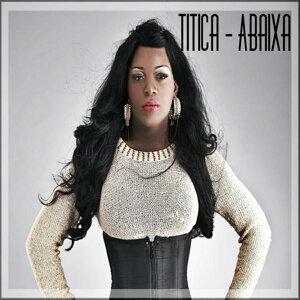 Titica 歌手頭像