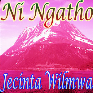Jecinta Wilmwa 歌手頭像