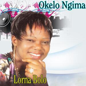 Lorna Bolo Nyar Chief 歌手頭像