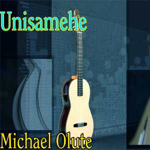 Michael Olute 歌手頭像