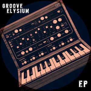 Groove Elysium 歌手頭像