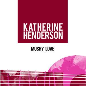 Katherine Henderson 歌手頭像