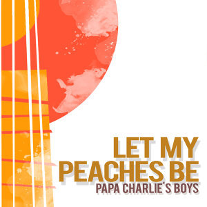 Papa Charlie's Boys 歌手頭像