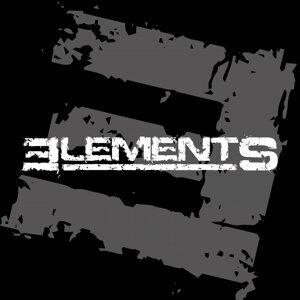 Elements 歌手頭像