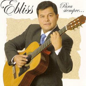Ebliss 歌手頭像