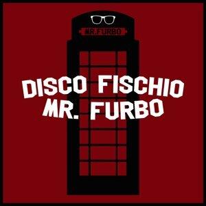 Mr. Furbo 歌手頭像