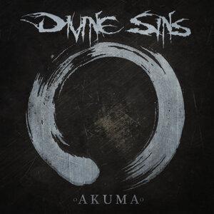 Divine Sins 歌手頭像