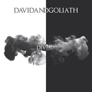 David and Goliath 歌手頭像