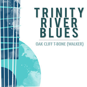 Oak Cliff T-Bone (Walker) 歌手頭像