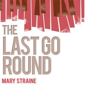 Mary Straine 歌手頭像