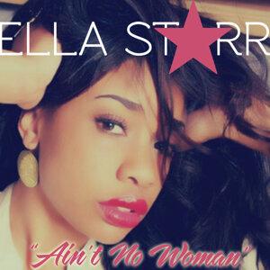 Ella Starr 歌手頭像