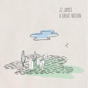 Jz James 歌手頭像