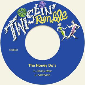 The Honey Do´s 歌手頭像