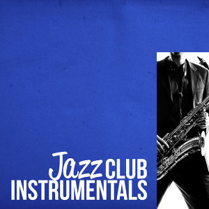 Instrumental Relaxing Jazz Club 歌手頭像