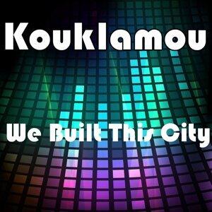 Kouklamou 歌手頭像