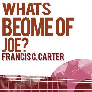 Francis C. Carter 歌手頭像