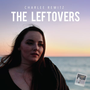 Charlee Remitz 歌手頭像
