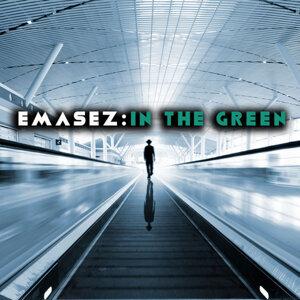 Emasez 歌手頭像