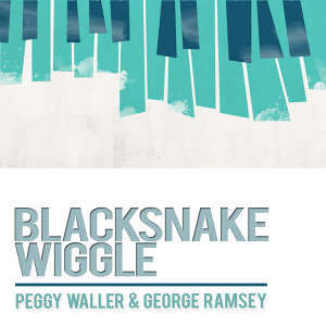 Peggy Waller & George Ramsey 歌手頭像